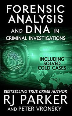 The history of money by jack weatherford free pdf books free pdf great deals on forensic analysis and dna in criminal investigations by rj parker and peter vronsky limited time free and discounted ebook deals for fandeluxe Gallery