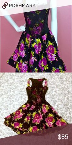 glamour teddy  spurst  corsets  pinterest  lace