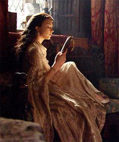 a queen of england will be burnt Wives Of Henry Viii, King Henry Viii, Anne Boleyn, Historical Romance, Historical Fiction, Los Tudor, Tudor Costumes, Period Costumes, The White Princess