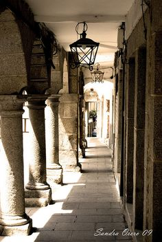 Bejar (Salamanca)  Spain