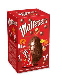 Chocolate Candy Brands, Chocolate Malt, Chocolate Pancakes, Easter Chocolate, Best Chocolate, Candy Recipes, Gourmet Recipes, Chocolates, Snickers Ice Cream