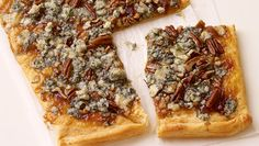 about Flatbreads of All Types on Pinterest | Flat bread, Flatbread ...