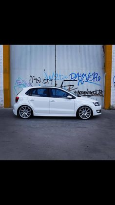 Cl, Volkswagen, Automobile, Garage, Bike, Persian, Rolling Carts, Wheels, Sports