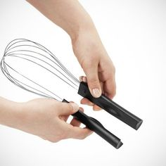 Balloon Whisk by Magisso #Accessory, #Cook, #Handy, #Kitchen