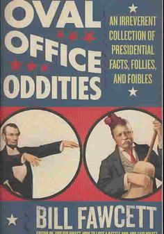 recapturing oval office. recapturing the oval office new historical approaches to american presidency paperback ou0027jays products and offices