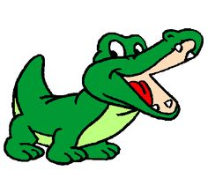 Bowser, Coloring Pages, Disney Characters, Fictional Characters, Comics, Drawings, Painting, Alligators, Mimosas