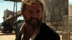 Logan: Revelada la sinopsis oficial de la última película de Hugh Jackman como Wolverine