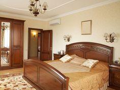 Wood Bed Design, Bedroom Bed Design, Bedroom Furniture Design, Lounge Furniture, Pallet Furniture, Bedroom Decor, Pinterest Room Decor, Modern Small House Design, Ethnic Home Decor