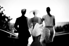 Artistic Wedding Photography by benchrismanphotography, via Flickr