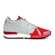 Nike Berwuda Mid Qs 599473-006 Sneakers — Running Shoes at CrookedTongues.com