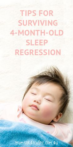 Four-month-oldsleep regression tips 4 Month Old Sleep, Four Month Sleep Regression, Sleep Solutions, 4 Month Olds, Happy Kids, Baby Sleep, Parenting Hacks, Laugh Out Loud, How Are You Feeling