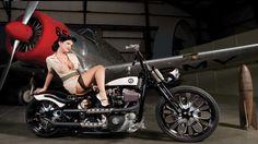 10 Best Vintage Motorcycle Dealers of USA (@ http://bikeglam.com/10-best-vintage-motorcycle-dealers-of-usa/)