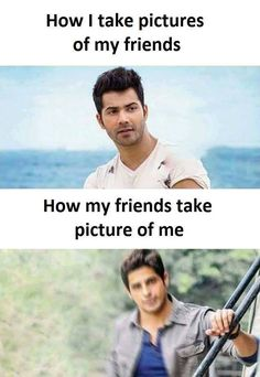 this is the only reason y i stopped taking photos pf mine Funny School Jokes, Some Funny Jokes, Really Funny Memes, Crazy Funny Memes, Funny Facts, Funny Movie Memes, Hilarious, Best Friend Quotes Funny, Funny True Quotes