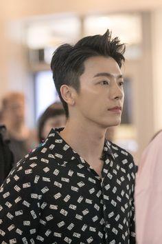 Lee Donghae, Eunhyuk, Super Junior Donghae, Dong Hae, Asian Babies, Handsome, Actors, Shit Happens, Kpop