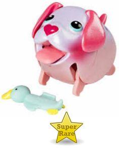 Mystery Retriever Chubby Puppies, Puppys, Hobbit, Telescope, 3rd Birthday, Unicorns, Piggy Bank, Crafts For Kids, Mystery