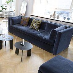 hackney sofa hay - Google Search