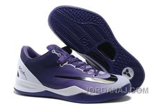 http://www.jordanaj.com/nike-kobe-8-system-mc-gradual-change-purple-white-free-shipping.html NIKE KOBE 8 SYSTEM MC GRADUAL CHANGE PURPLE/WHITE FOR SALE Only 64.45€ , Free Shipping!
