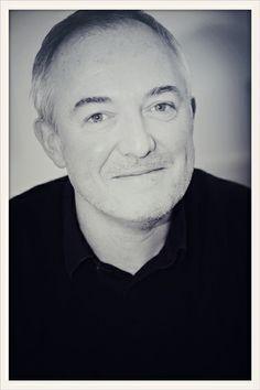 Fabrice Le Guennec, directeur de création #OPS2