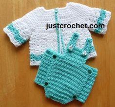 pfc256-Star Table Centre Crochet Pattern | Craftsy