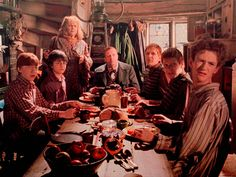 """How Well Do You Know Ron Weasley From """"Harry Potter?"""""""