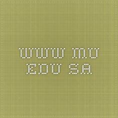 www.mu.edu.sa