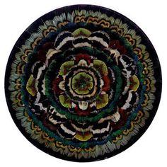 Mandala Tattoo Kleurplaten.20 Chakra Mandala Tattoos Chicken Feathers Ideas And Designs