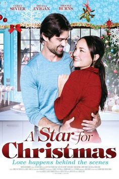 A Star for Christmas 2012 full Movie HD Free Download DVDrip
