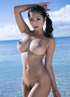 100 Most Beautiful Sexy Asian Girls with perfect body .