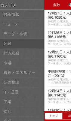 LI WANG | News | iPhone | 中国ニュース $0.00 | ver.1.0.0| $1.99 | 「  ...