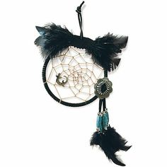 native-heritage-dream-catcher-kit-desert-moon-