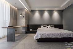 압구정하이츠파크 81평형 인테리어 [옐로플라스틱/ yellowplastic/ 옐로우플라스틱] : 네이버 블로그 Living Room Designs, Living Room Decor, Korean Apartment, Luxurious Bedrooms, Luxury Living, Architecture Design, House Design, Interior, Furniture
