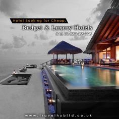 24 Best Hotel Deals Images In 2017 Best Hotel Deals Best Hotels