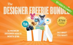 The Name Your Own Price Indie Game Bundle: $62 Worth of Games, You Only Pay What You Want!
