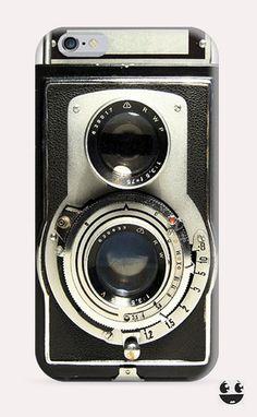iPhone Case iPhone 4 Case & iPhone 4S, Case iphone 5 Case & iPhone 5S Case, iPhone 5C Case, iPhone 6 Case & iPhone 6, Plus  Vintage Camera