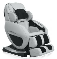 Amazing Massage Chairs Reviews Home Furniture For Home Furniture Ideas From  Massage Chairs Reviews Design Ideas