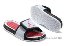 a180a7646867 Jordan Hydro Retro 13 Get The Newest Jordan Shoes Here Super Deals