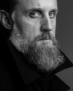 Men Portrait, Lee Jeffries, Einstein, Portrait Photography, Instagram, Portrait, Male Portraits, Portraits