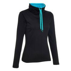 11 Ideas De Deporte Ropa Deportiva Mujer Nike Mujer Tenis Ropa Deportiva