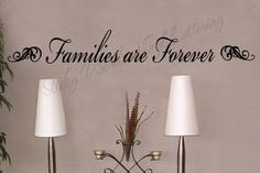 http://obsidianmedia.net/pinnable-post/families-are-forever-vinyl-wall-lettering-words-sticky-art-home-decor-quotes-stickers-decals/Families are forever vinyl wall lettering words sticky art home decor quotes stickers decals