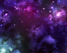 Hipster Backgrounds Tumblr   ... Hipster Backgrounds, Hipster Galaxy Tumblr Background, Hipster