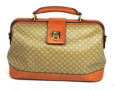 Celine Doctor Frame Leather Bag | Purses | Pinterest | Leather ...