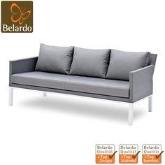 Sofa Galiata