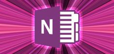 The 7 Best OneNote A