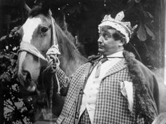 King O'Brien! Riding Helmets, King, Horses, Hats, Animals, Animales, Hat, Animaux, Horse