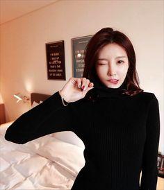 Ji Na