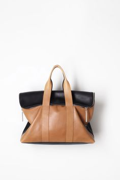 3.1 Phillip Lim l 3.1 フィリップ リム 公式オンラインストア / 31 Hour Bag