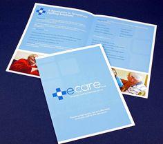 Folded A4 colour leaflets Leaflets, Brochures, Revolution, A4, Colour, Books, Color, Libros, Book