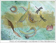 Ona Henderson artwork 2