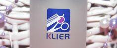{#mfbt15} Oil Serum Care von Klier | Mimo's Welt