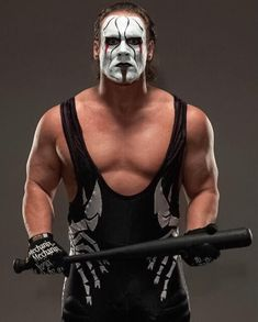 Wrestling Posters, Wrestling Wwe, Wrestlemania 20, Big Van Vader, Sting Wcw, Eddie Guerrero, Wwe Roman Reigns, Jeff Hardy, Wrestling Superstars